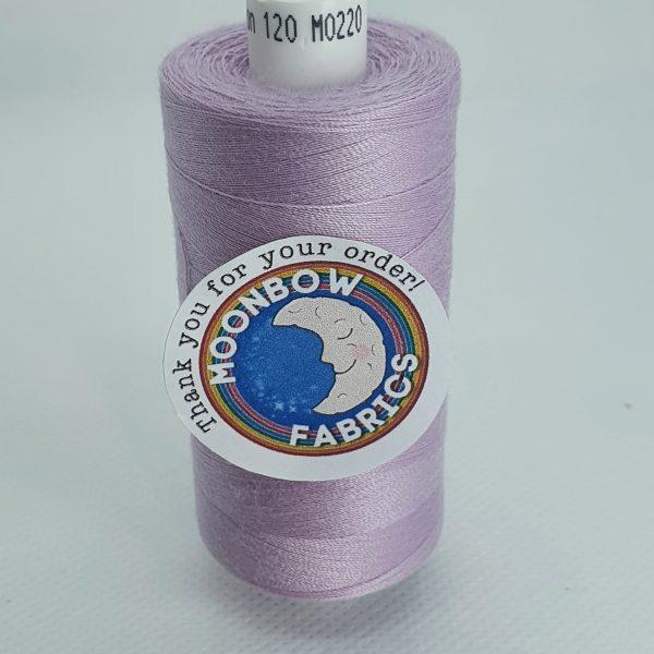 COATS Moon Thread Lilac M0220