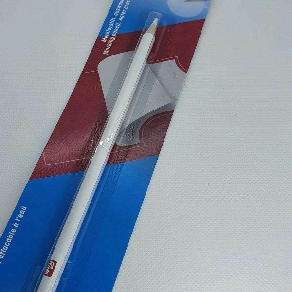 Prym Marking Pencil- Water Erasable