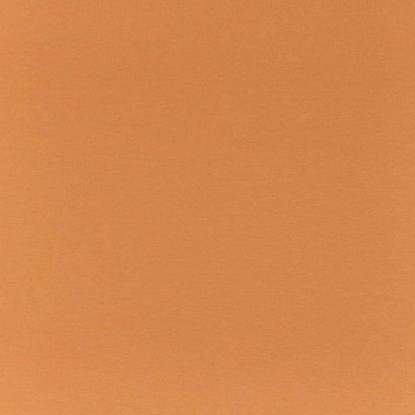 Apricot – Jersey