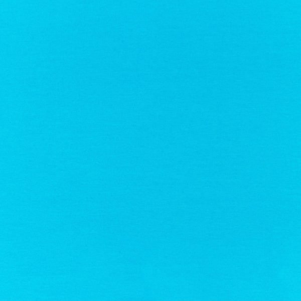 Water Blue – Jersey