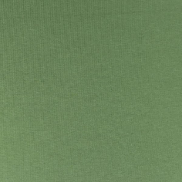 Army Green – Jersey