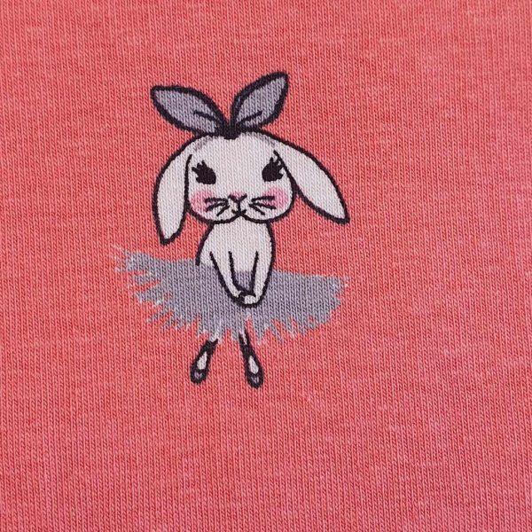 Ballerina Bunnies – Jersey