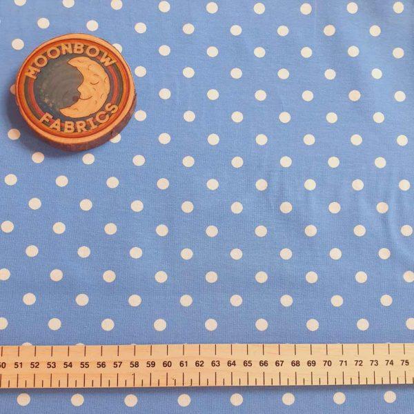 Blue Spots – Jersey