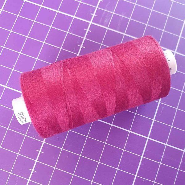COATS Moon Thread Berry M0055