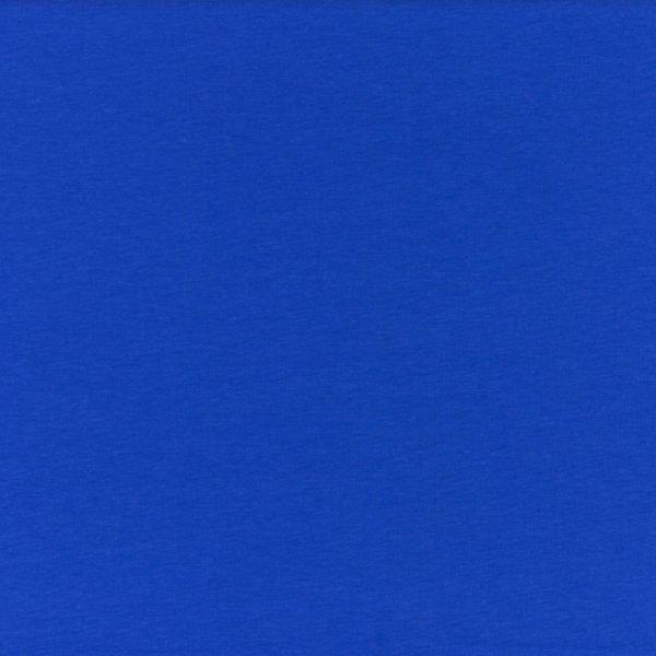 Cobalt Blue – Jersey