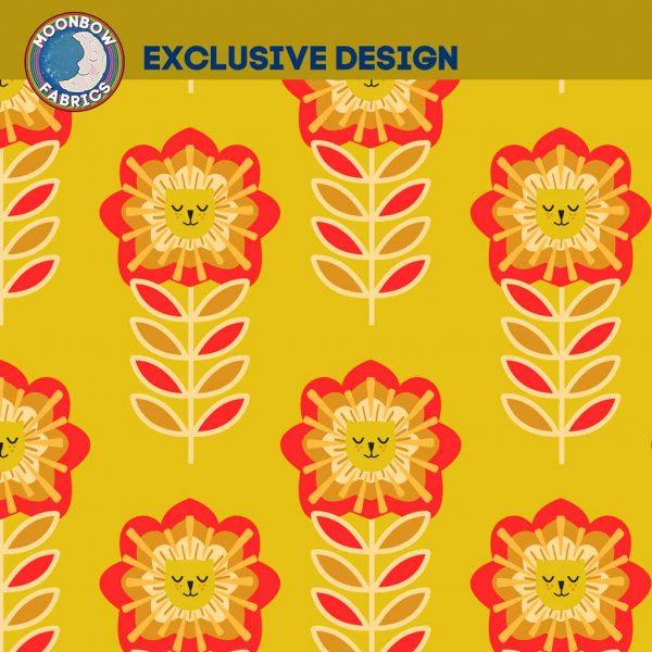 Dandy Lions – Exclusive Jersey