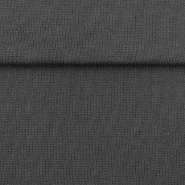 Grey – Tubular Ribbing