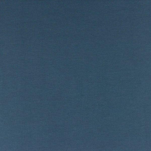 Jeans Blue – Jersey