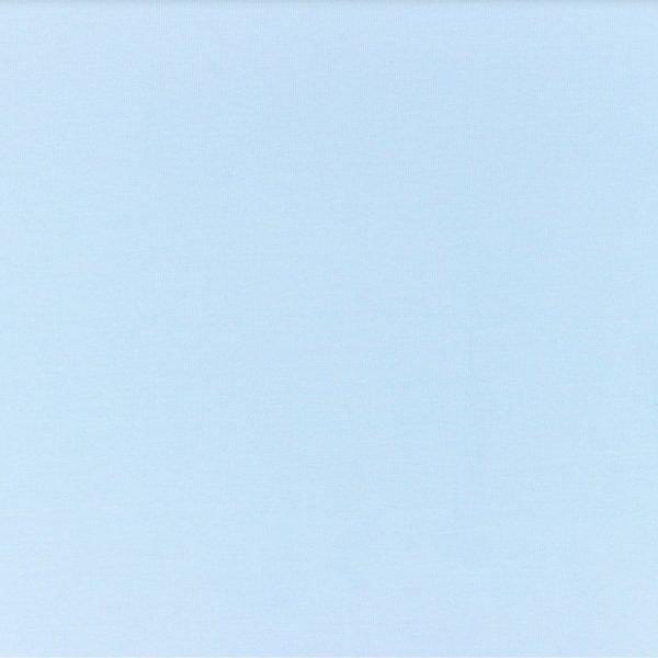 Light Blue – Jersey