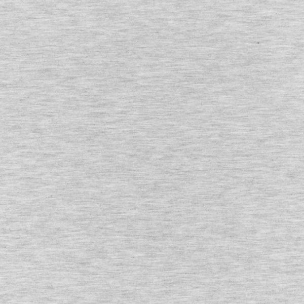 Light Grey Marl – Jersey