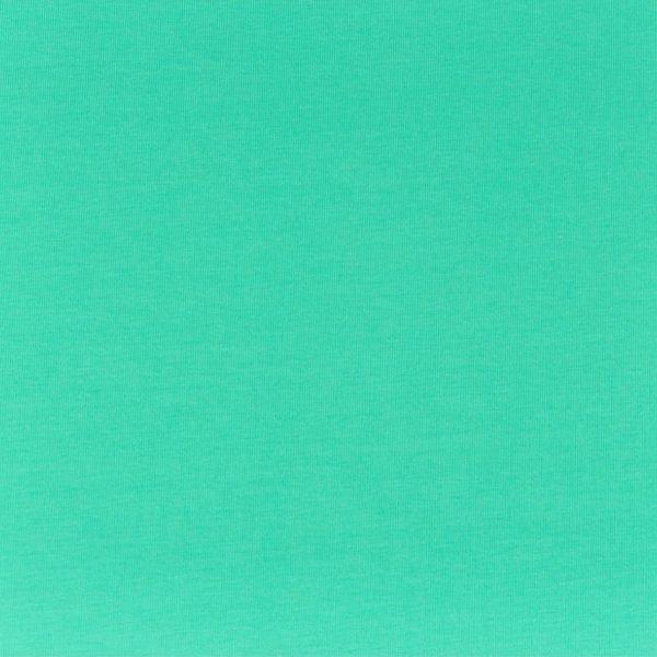 Mint Green – Jersey