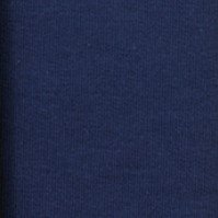 Navy – French Terry – Loop Back