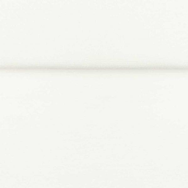 Off-White – Jersey Tubular Ribbing