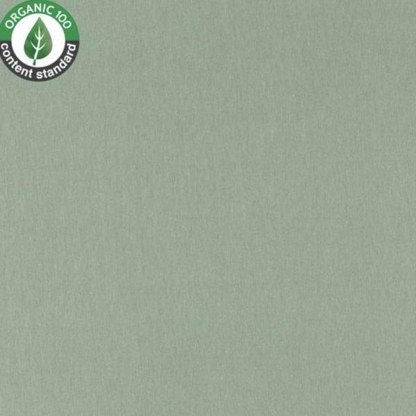Old Green – Organic Jersey