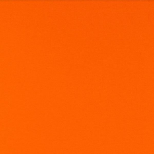 Orange – Jersey