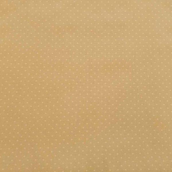 Peridot Spot – Cotton