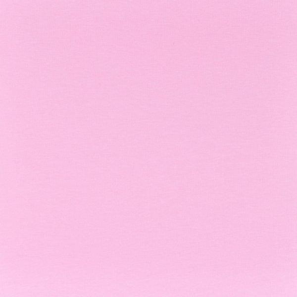 Pink – Jersey