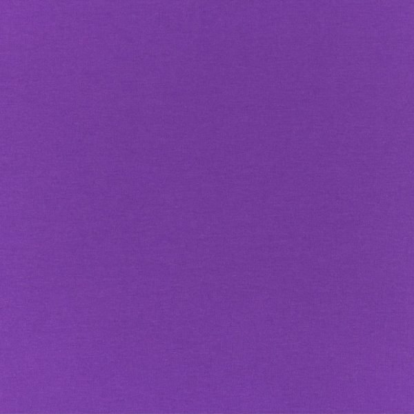 Purple – Jersey