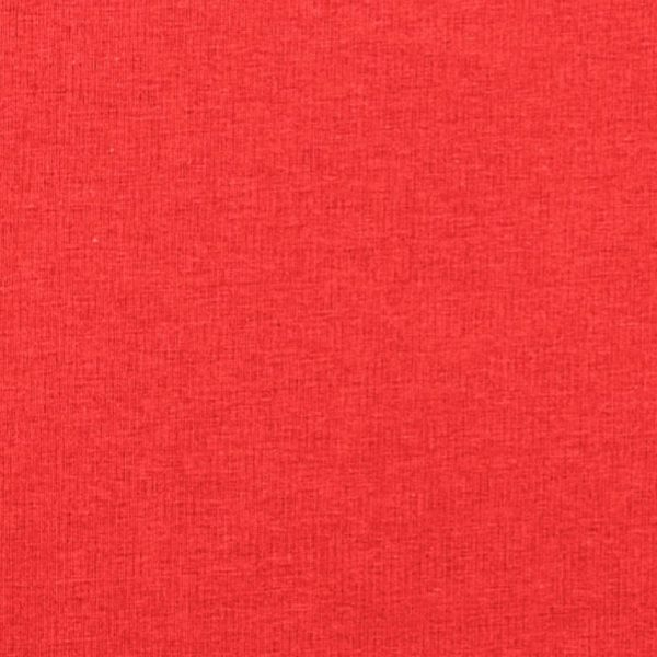 Red – Jersey