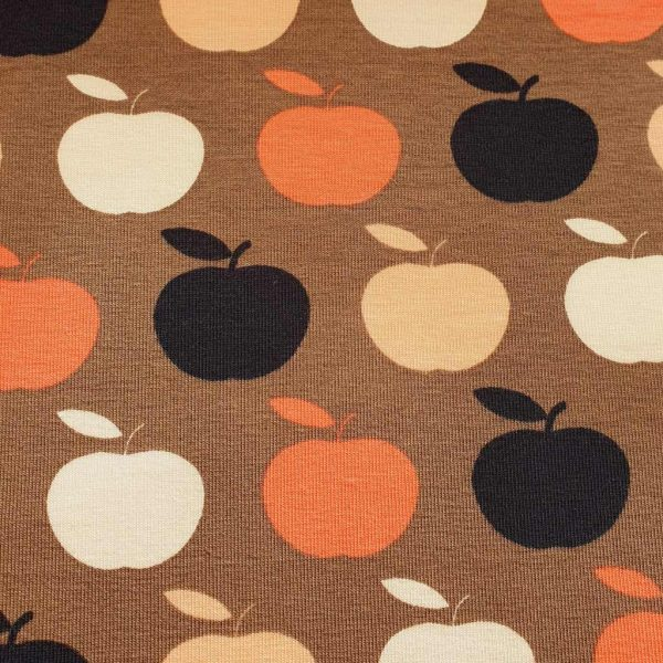 Scandi Apples – Jersey