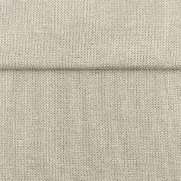 Wheat – Jersey Tubular Ribbing