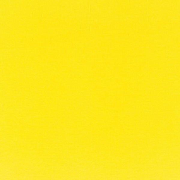 Yellow – Jersey