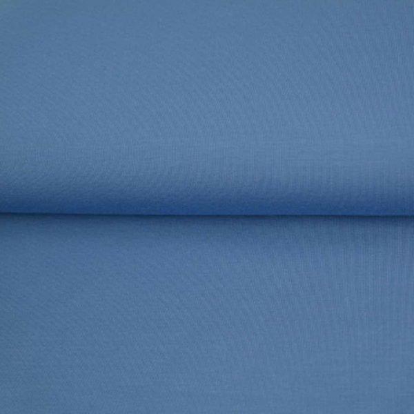 Blue – Jersey