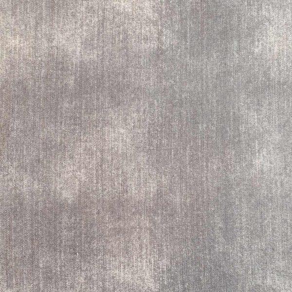 Denim-Look Grey – Jersey