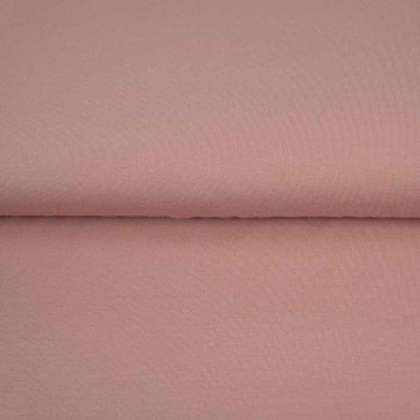 Dusky Pink – Jersey