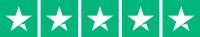trustpilot-5-stars