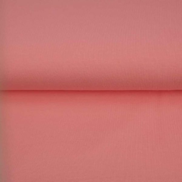 Flamingo Pink – Jersey