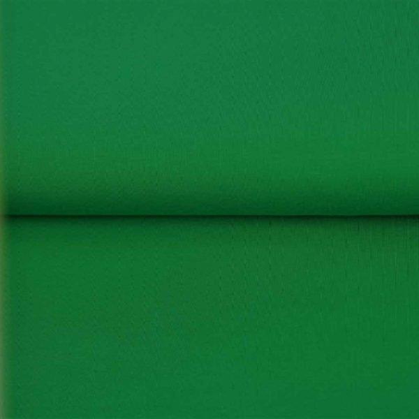 Grass Green – Jersey
