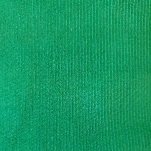 Green – Corduroy