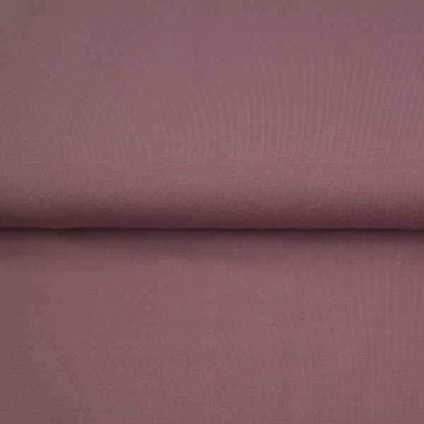 Mauve Purple – Jersey