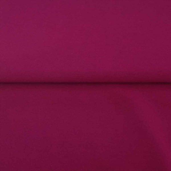 Mulberry Purple – Jersey