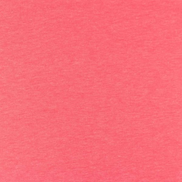 Neon Pink – Jersey