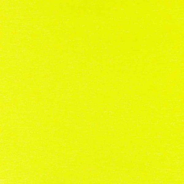 Neon Yellow – Jersey