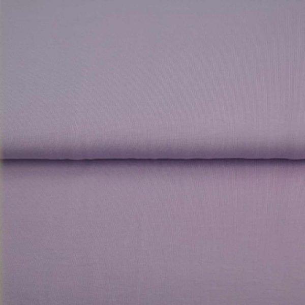 Periwinkle Purple – Jersey