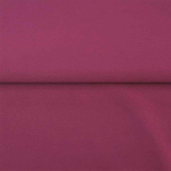 Plum Purple – Jersey