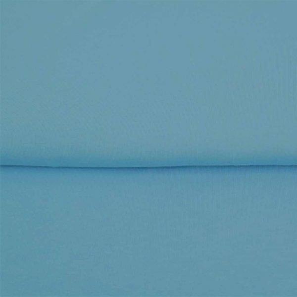 Sky Blue – Jersey