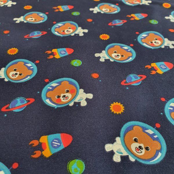 Space Bears – Jersey