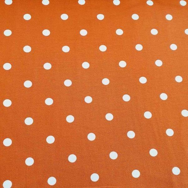 Tan Dots – Jersey