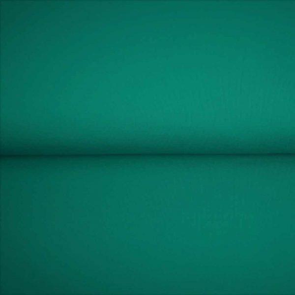 Teal Green – Jersey