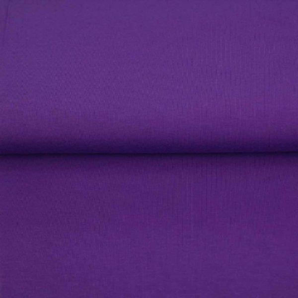 Violet Purple – Jersey